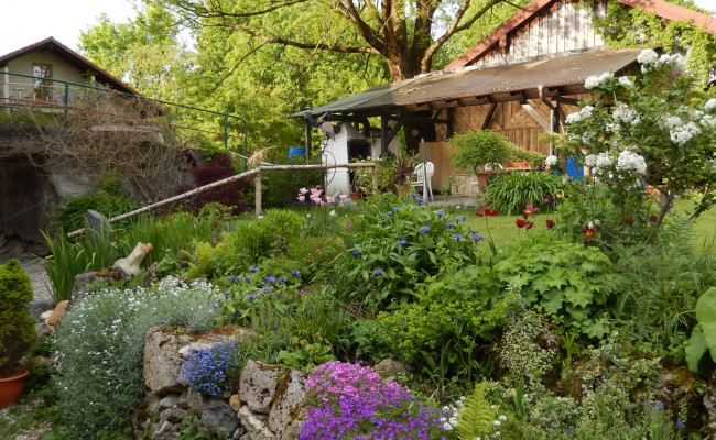 Gartenanlage_BLUMEN_2