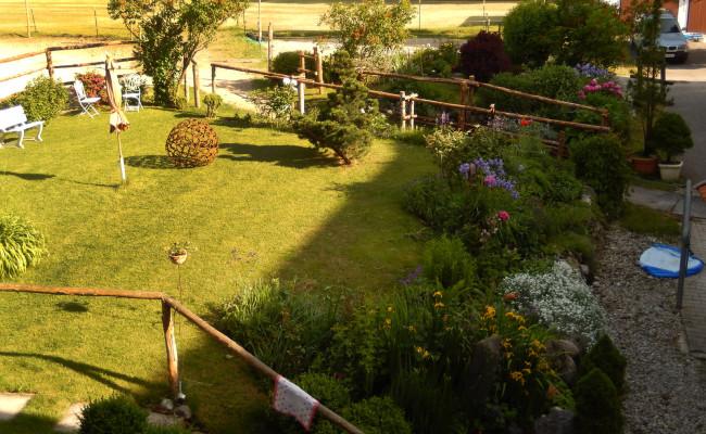 Gartenanlage_BLUMEN_3