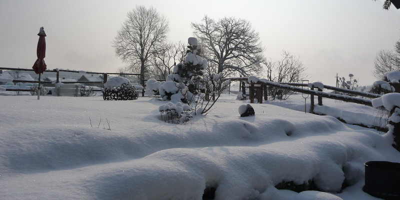 WINTER_ANLAGE_3