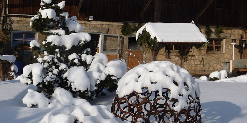 WINTER_ANLAGE_5