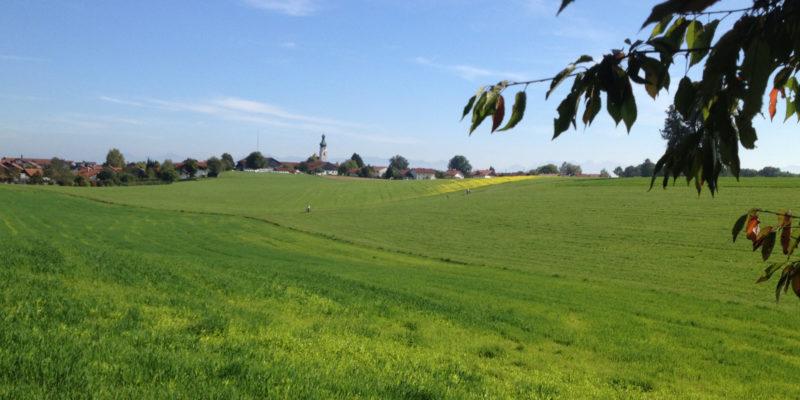 Netterndorf_3