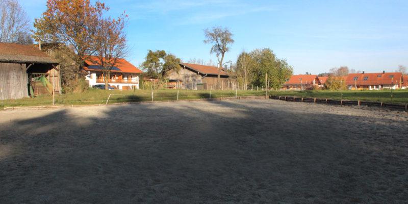 Reitplatz_1