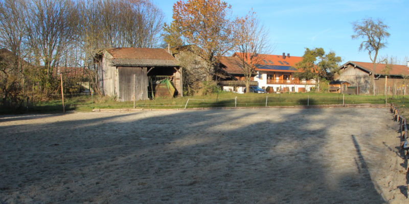 Reitplatz_2