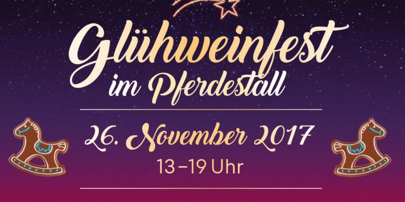 GLÜHWEINFEST_26.Nov2017